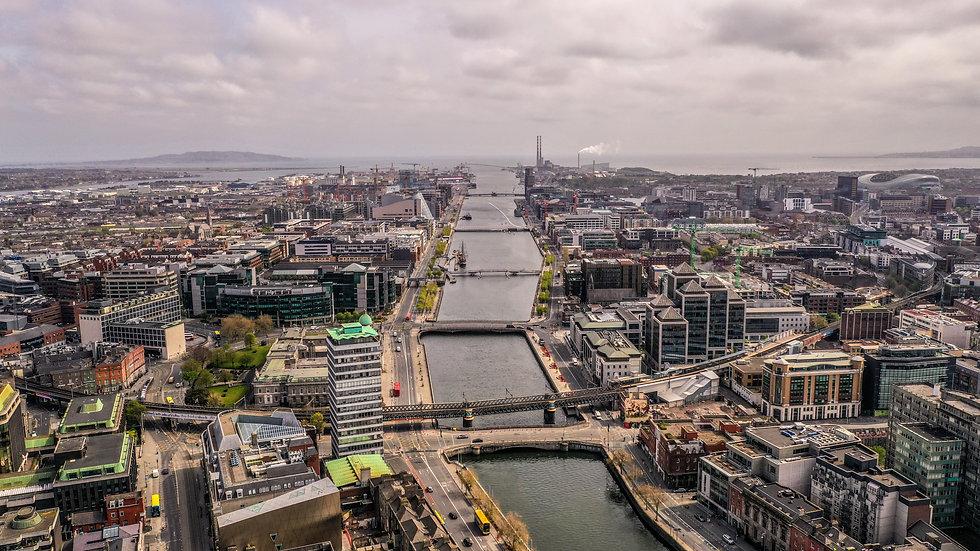 AeroSky Dublin.jpg