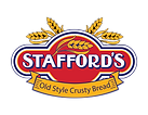 Staffords Bakery Logo1-01.png