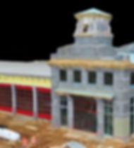 AeroSky 3D Models.jpg