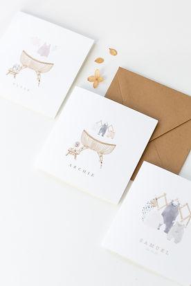 PaperCo-16.jpg