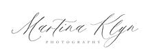 PhotographyLogo2.png