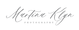 PhotographyLogo2.png