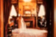 GhostofThistleHill-2 224x177.jpg