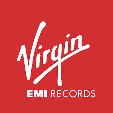 Virgin emi.png
