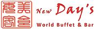 New Days logo