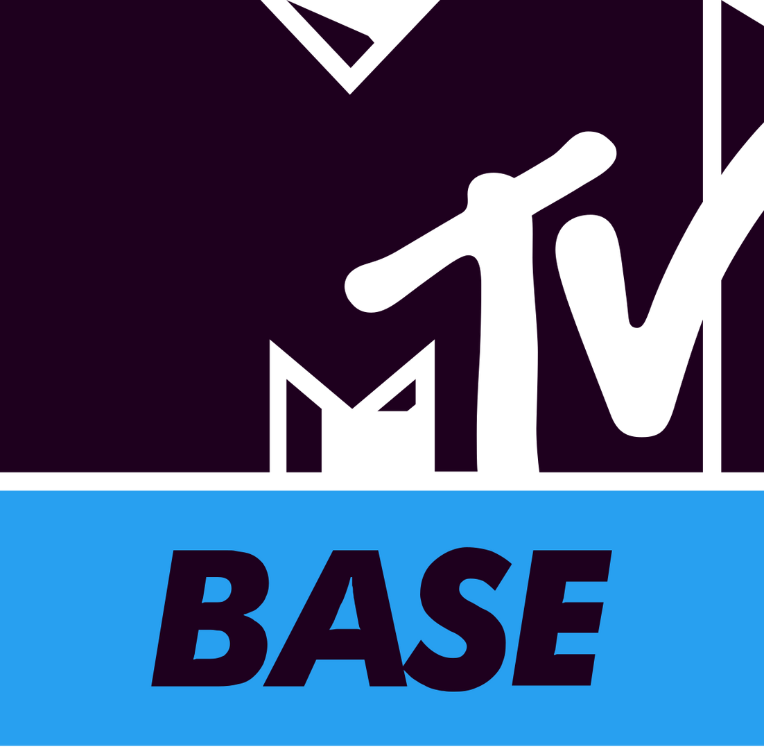 MTV Base.png