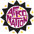 Afro Nation Festival.png