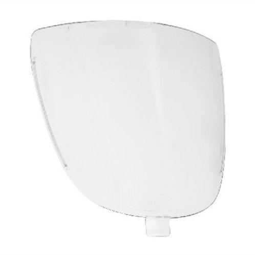 ESAB Large Clear Inner Visor / Lens (G30 G40 G50)