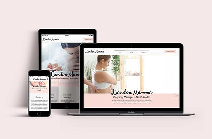Web-Showcase-London-mama.jpg