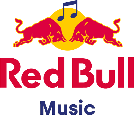 Red Bull Music.png