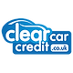 Car_finance-Clear_car_credit-Redditch-fa