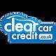 Car_finance-Clear_car_credit-Redditch-fa