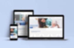 Web-Showcase-just-caring.jpg