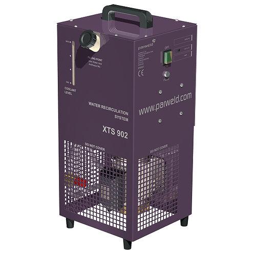Parweld XTS 902 Dual Voltage Water Cooler