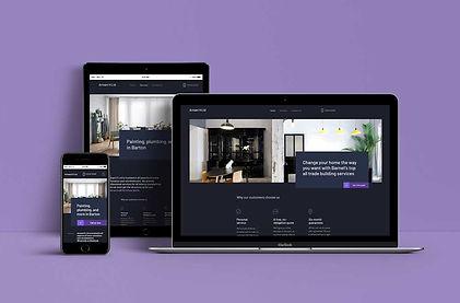 Web-Showcase-armani-h.jpg