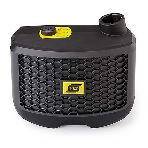 ESAB PAPR (Powered Air Purifying Respirator) Unit