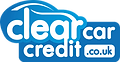 Clear Car Credit