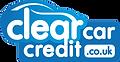 Clear Car Credit