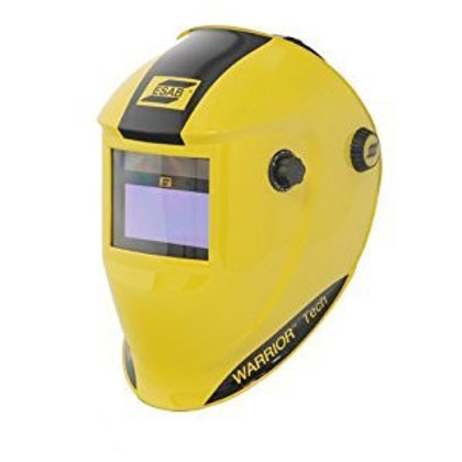 ESAB Warrior Tech Welding Mask - Standard