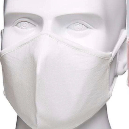 Re-Usable Face Mask