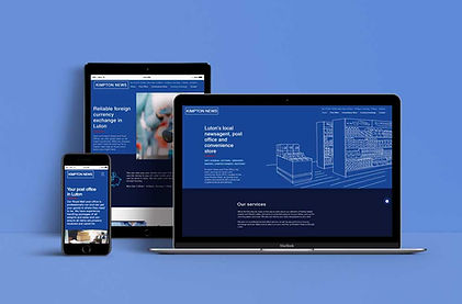 Web-Showcase-Project-kimpton-news.jpg