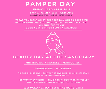 pamperdayflyerfacebook.png