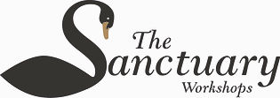 The Sanctuary Workshops