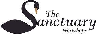 The Sanctuary Workshops