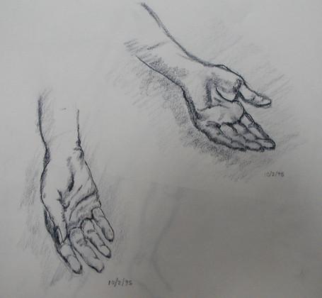 Sketch (8).JPG