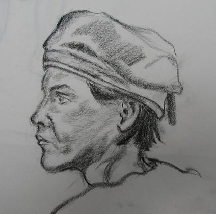 Heads (2).JPG