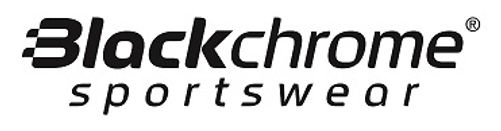 Black Chrome logo.jpg