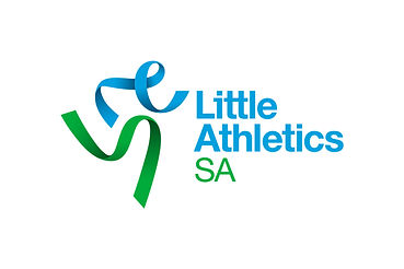 White background LASA logo.jpg