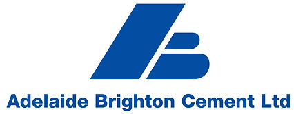Adelaide Brighton Cement Logo.jpg