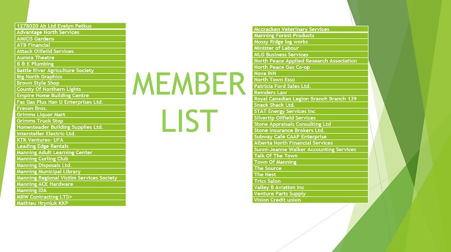 member list.PNG