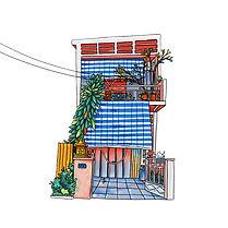 Phnom_Penh_Facade_-_01.jpg