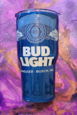 30oz with full color image