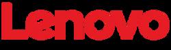 Lenovo-Logo-Transparent-PNG