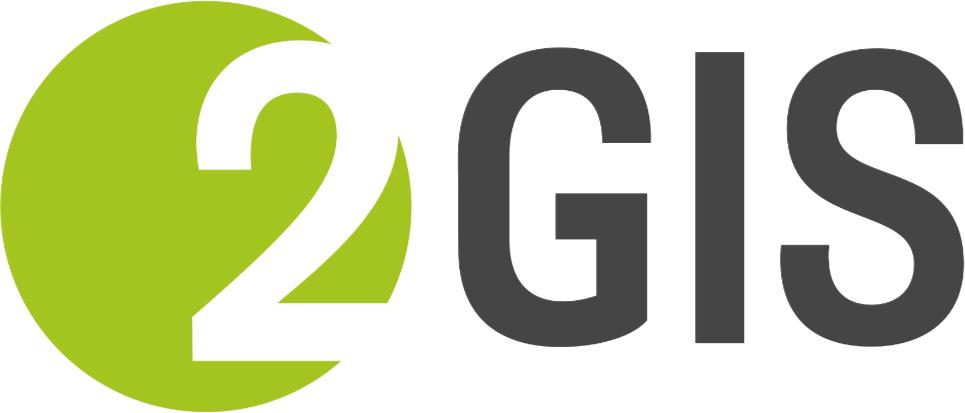 logo-2gis