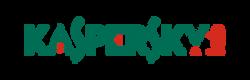 logo_kaspersky