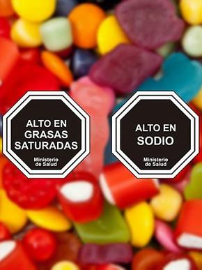 Ley de Etiquetado de Alimentos: ¿El fin de una era alimenticia?