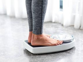 ¿Tu baja de peso se estancó?
