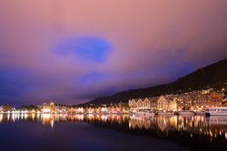 Norway photos J.Gertsch album-77