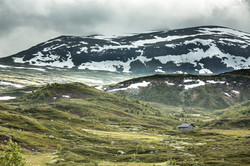 Norway photos J.Gertsch album-172
