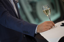 AP inauguration boutique Richard Mile 28.10.2015 webJ.Gertsch-128