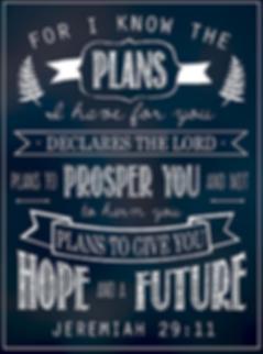 Jeremiah 29 11.png