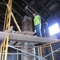 Chimney Rebuild 1018  014.JPG
