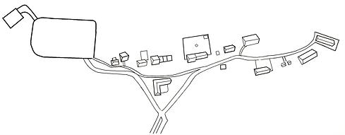 Site Maps  009    Unlabelled Buildings.p