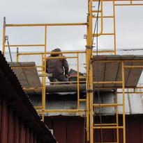 Chimney Rebuild 1018  052.JPG
