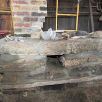Chimney Rebuild 1018  025.JPG