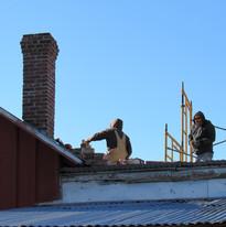 Chimney Rebuild 1018  056.JPG